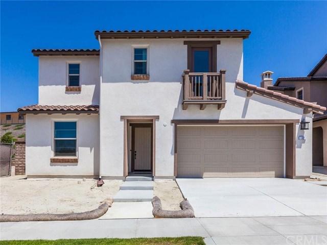 12 Baliza Rd, Rancho Mission Viejo, CA 92694