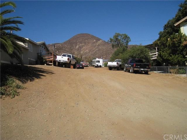 0 Zeller Street, Lake Elsinore, CA 92530