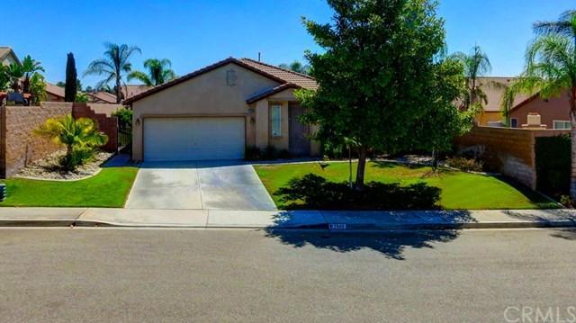 7649 Lavender St, Fontana, CA 92336
