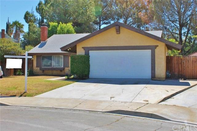 24803 Nevin Pl, Moreno Valley, CA 92557