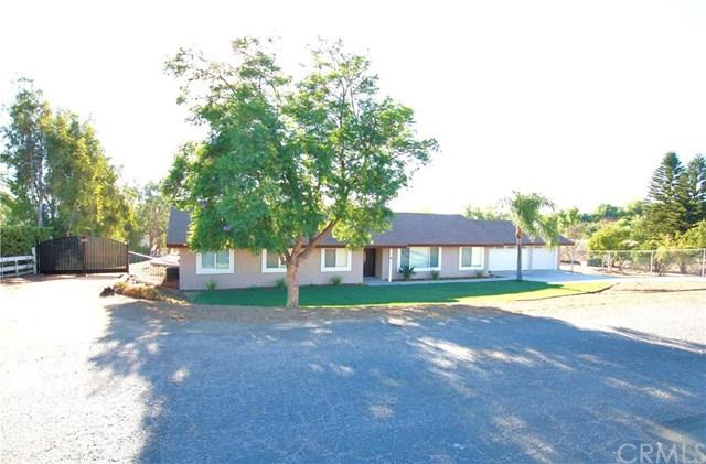 16295 Van Buren Blvd, Riverside, CA 92504