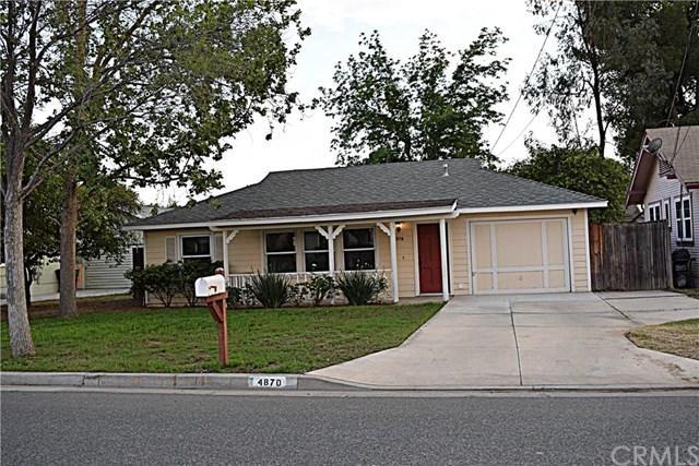 Loans near  Charlotte Way, Riverside CA