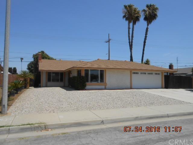 24926 Bower Street, Moreno Valley, CA 92553