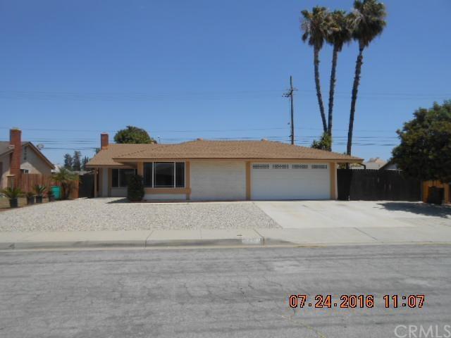 24926 Bower St, Moreno Valley, CA 92553