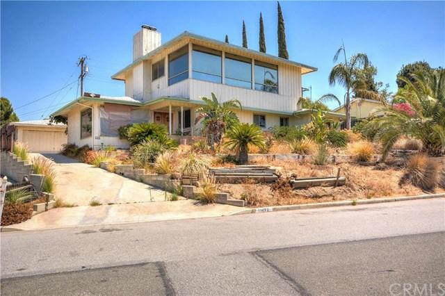 Loans near  Tulane Ave, Riverside CA