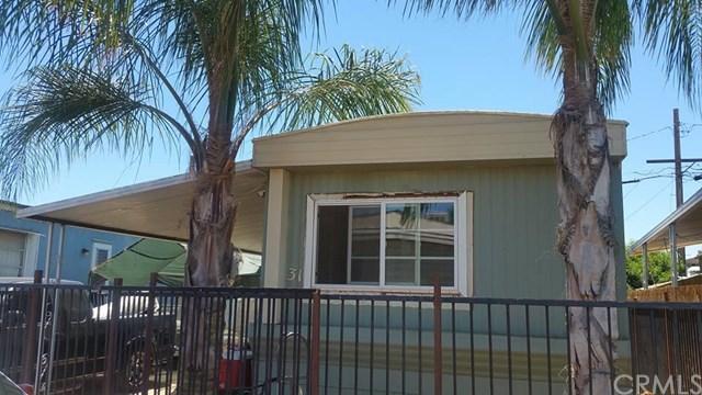 21875 Eucalyptus #31, Moreno Valley, CA 92553