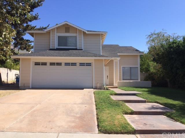 Loans near  Akron St, San Bernardino CA