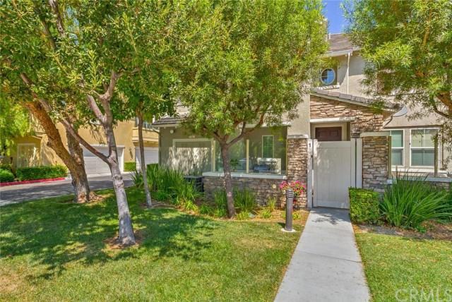 12224 Chantrelle Dr #U1, Rancho Cucamonga, CA 91739