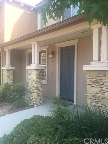 30505 Canyon Hills Rd #1802, Lake Elsinore, CA 92532
