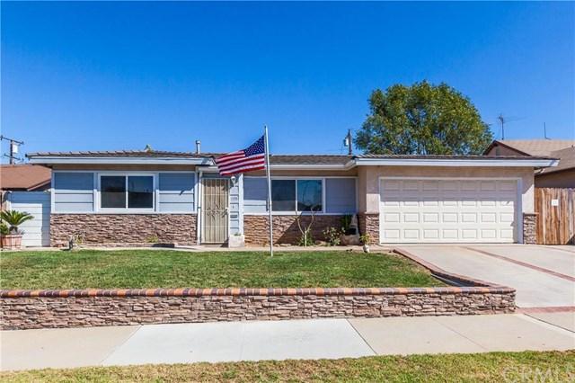 Loans near  Aquamarine Ln, Corona CA