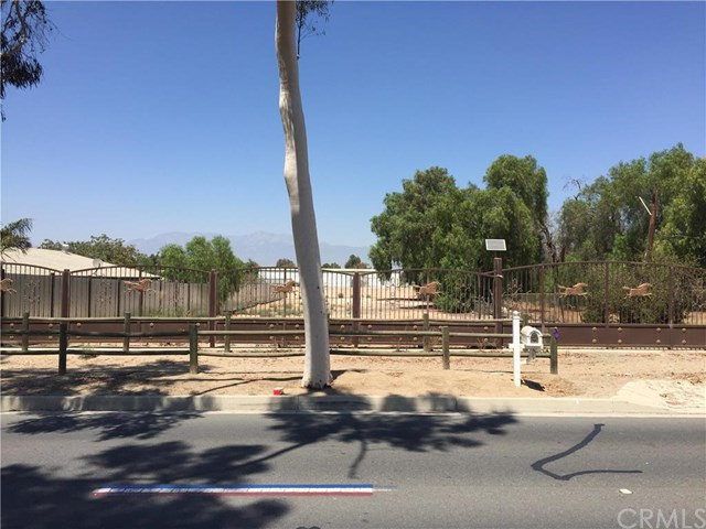 633 6th Street, Norco, CA 92860
