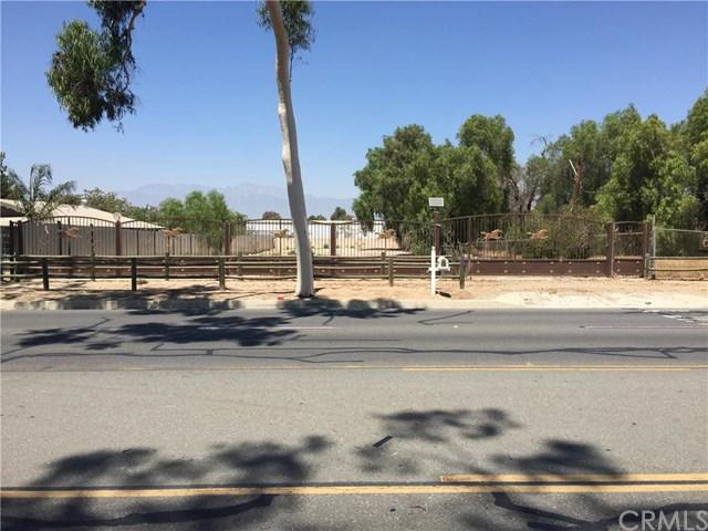 633 6th St, Norco, CA 92860