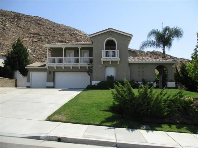 Loans near  Camino Del Coronado, Moreno Valley CA