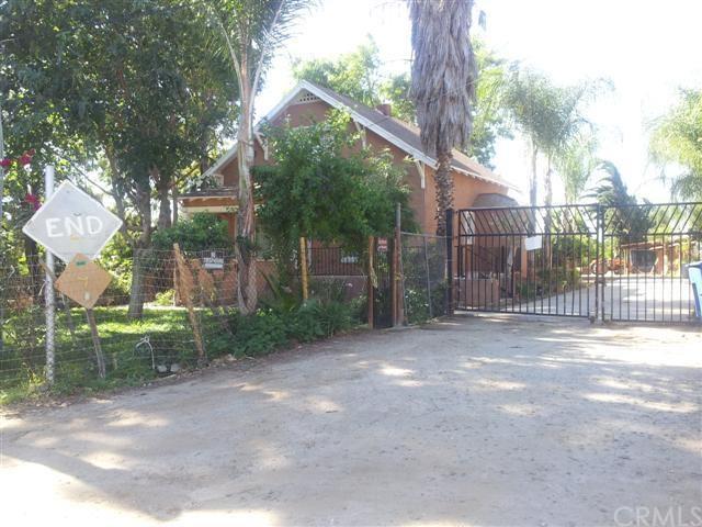 Loans near  Howard Ave, Riverside CA