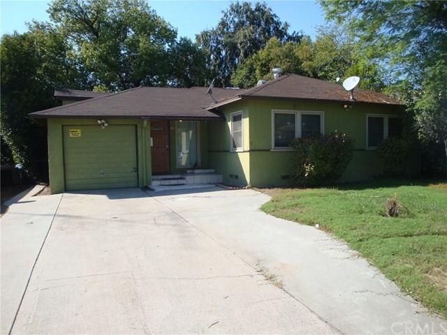 1708 Crestview Ave, San Bernardino, CA 92404