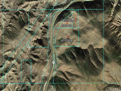 0 79 Hwy, Moreno Valley, CA 92555