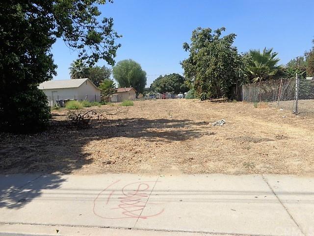 0 Coloma, Loma Linda, CA 92354