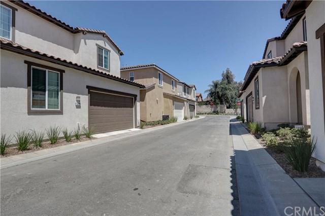 5768 Tridente Way, Riverside, CA 92505