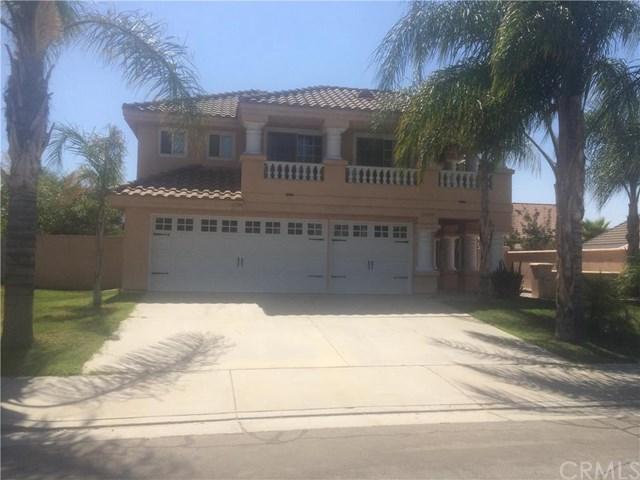 Loans near  Callita St, Moreno Valley CA