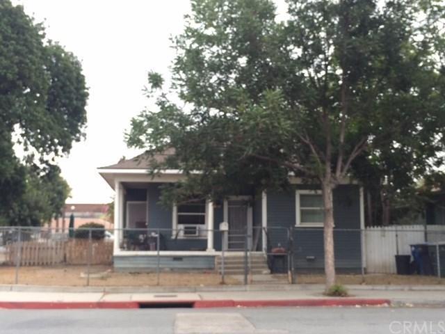 3410 Lime St, Riverside, CA 92501