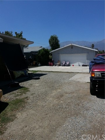 9824 Arrow, Rancho Cucamonga, CA 91730