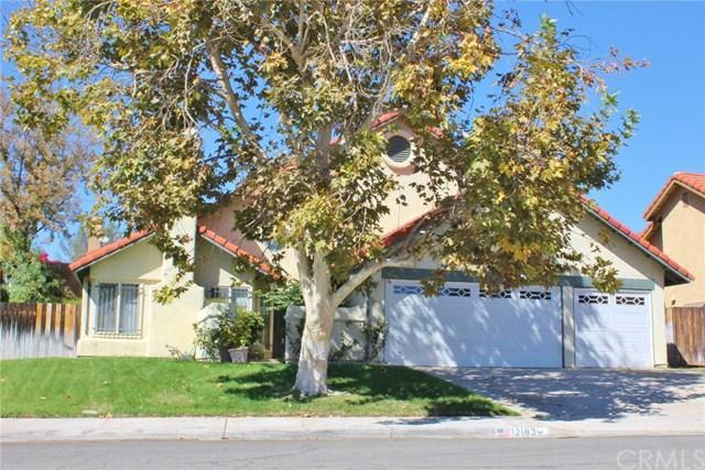 Loans near  Wind River Cir, Moreno Valley CA