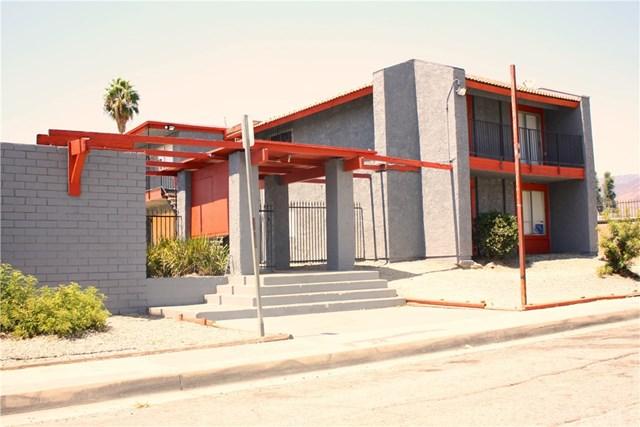 2991 Mountain Avenue, San Bernardino, CA 92404