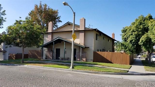 2909 Elgin Dr, Riverside, CA 92507