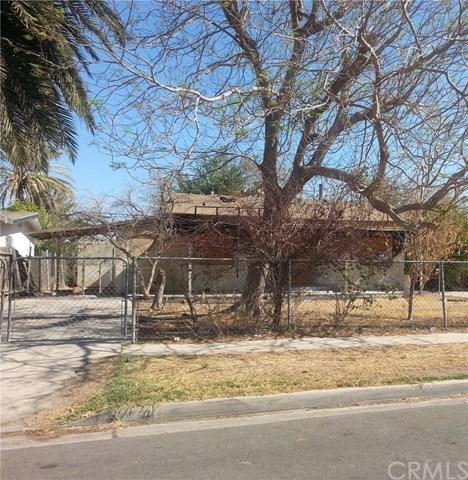 362 W Holt Ave, El Centro, CA 92243