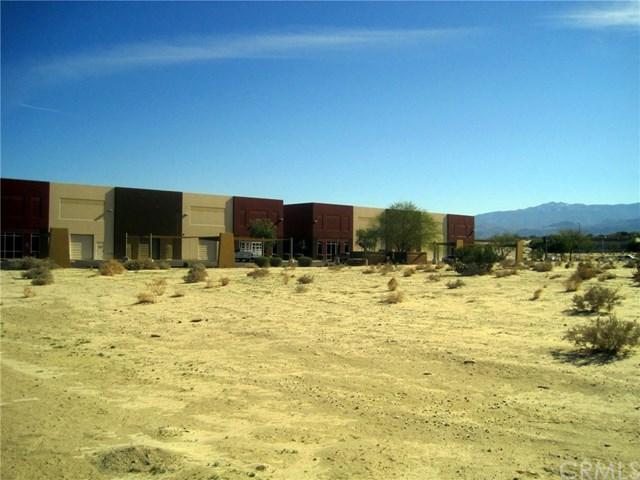 72772 Dinah Shore Drive, Palm Desert, CA 92211