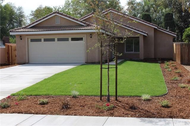 4604 Sierra St, Riverside, CA 92506