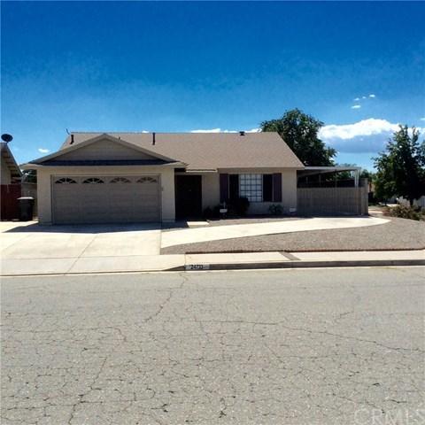 Loans near  Brodiaea Ave, Moreno Valley CA