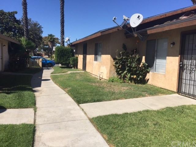 908 Monarch Street, Hemet, CA 92543