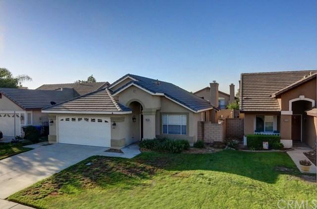 Loans near  Foxfield Ln, Fontana CA