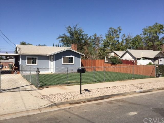 Loans near  Ysmael Villegas St, Riverside CA