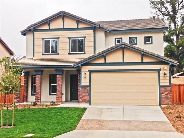 Loans near  Arta Pl, Riverside CA