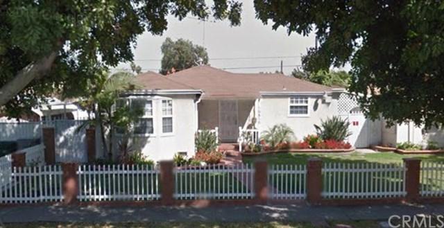 10810 State St, Lynwood, CA 90262