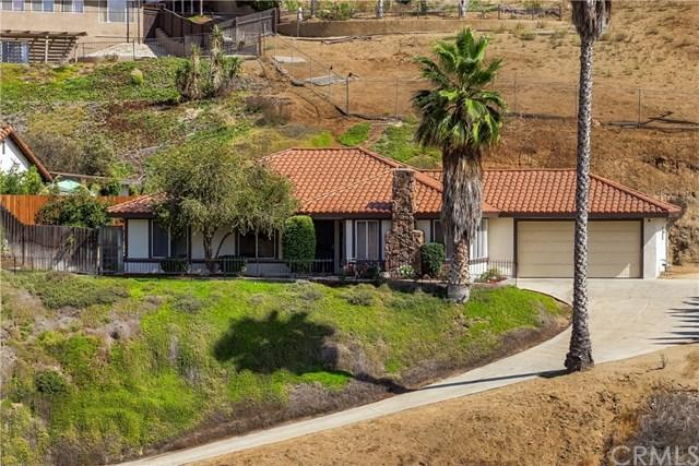 Loans near  Avenue Juan Bautista, Riverside CA