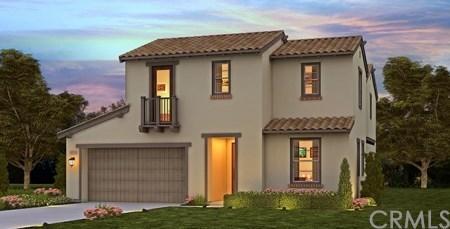 44 Baliza Rd, Rancho Mission Viejo, CA 92694