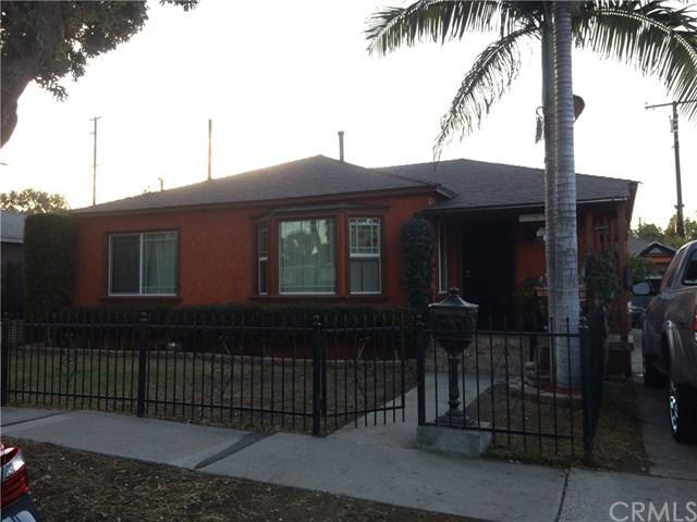11619 Muriel Dr, Lynwood, CA 90262