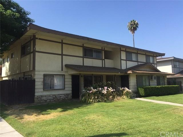 25281 La Mar Rd, Loma Linda, CA 92354