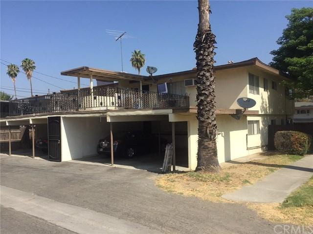25281 La Mar Road, Loma Linda, CA 92354