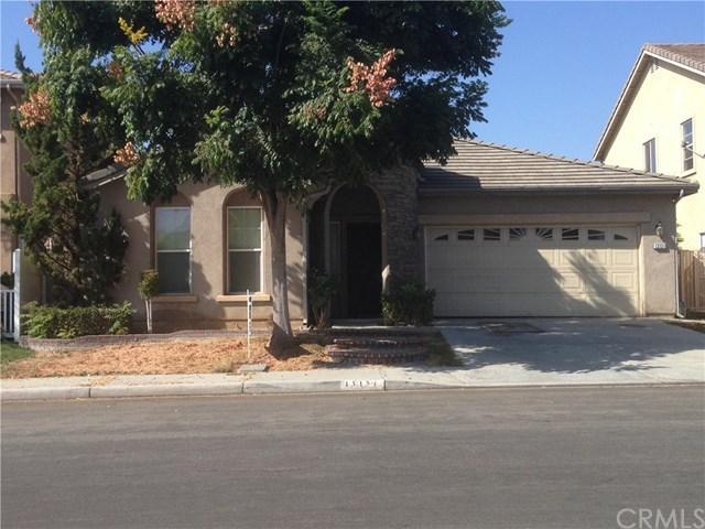 13131 Acacia Ave, Moreno Valley, CA 92553