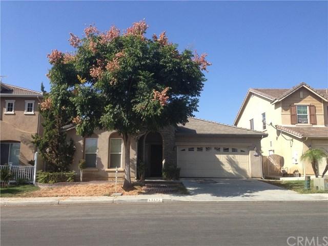 13131 Acacia Avenue, Moreno Valley, CA 92553