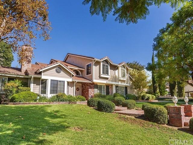 Loans near  Karendale Cir, Riverside CA