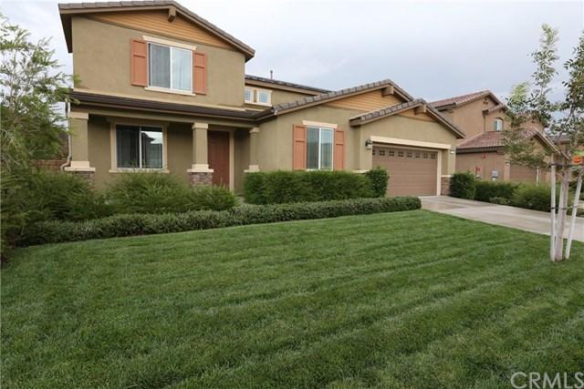 Loans near  Katsura Way, San Bernardino CA