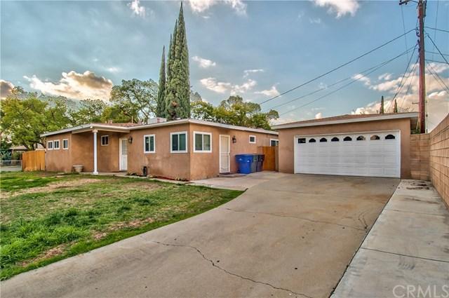 Loans near  Orchard St, Riverside CA