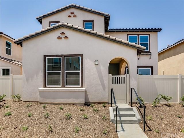 5733 Sacra Way, Riverside, CA 92505