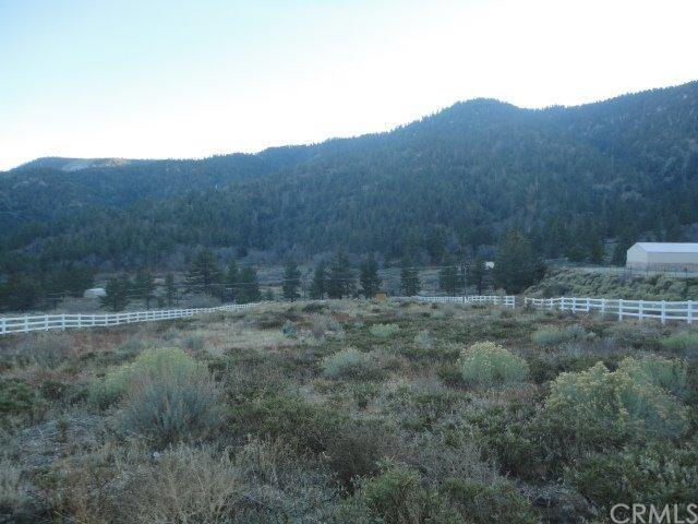0 State Hwy 2, Wrightwood, CA 92397