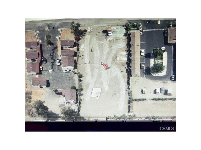 15231 Foothill Blvd, Fontana, CA 92335